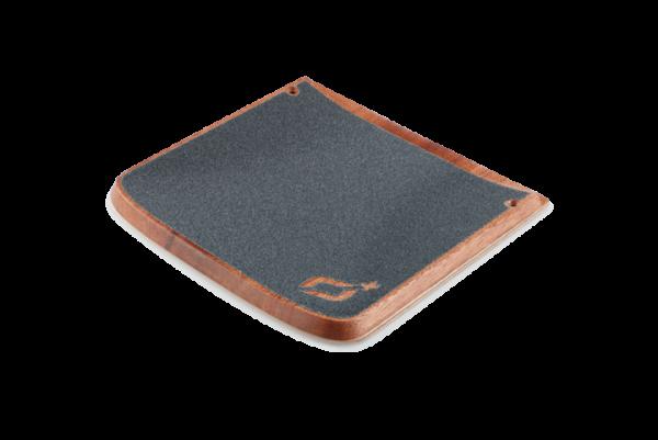 Onewheel XR Surestance Pro Back Footpad