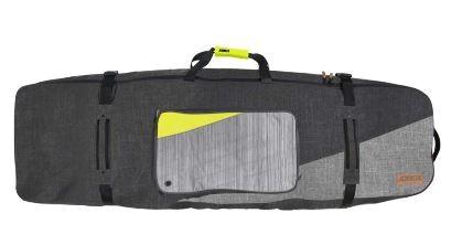 Jobe TRAILER BAG - Wakeboard Bag