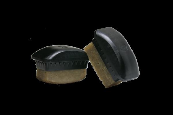 Onewheel Griptape Eraser