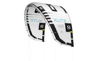 Core XLITE 2 white/black, 2,0 m² Kite