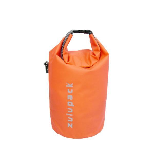 ZULUPACK Tube Waterproof Bag 3