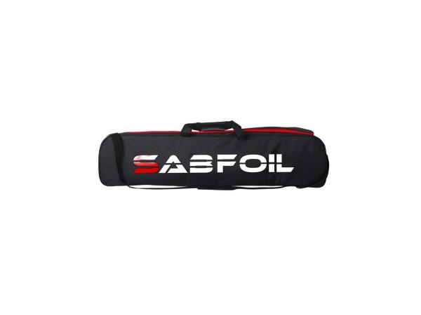 Sabfoil Bag for Hydrofoil