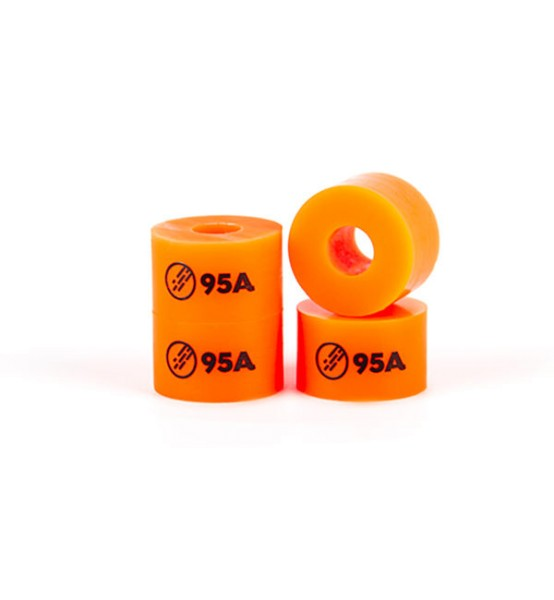 JayKay Bushings