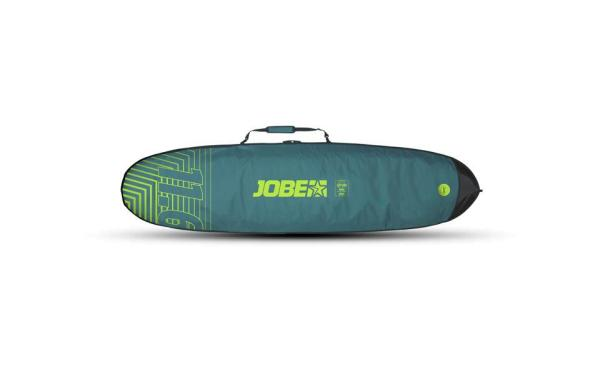 Jobe SUP Board Bag 11.6