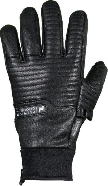 L1 Sabbra Wmn Glove ´21