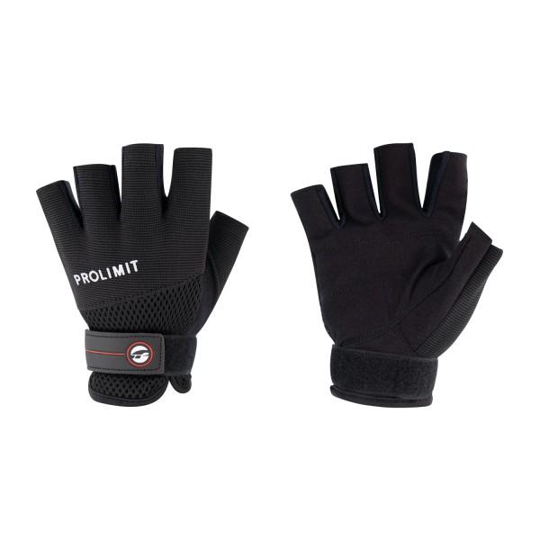 PROLIMIT H2O summer glove