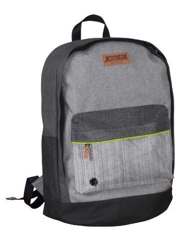 Jobe BACKPACK - Wakeboard Bag