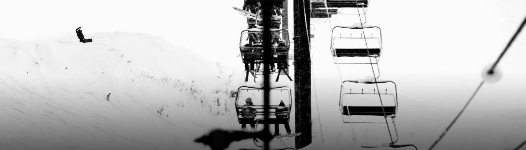 mens-directional-allmountain-snowboardsGRsXqpjKWdTZZ