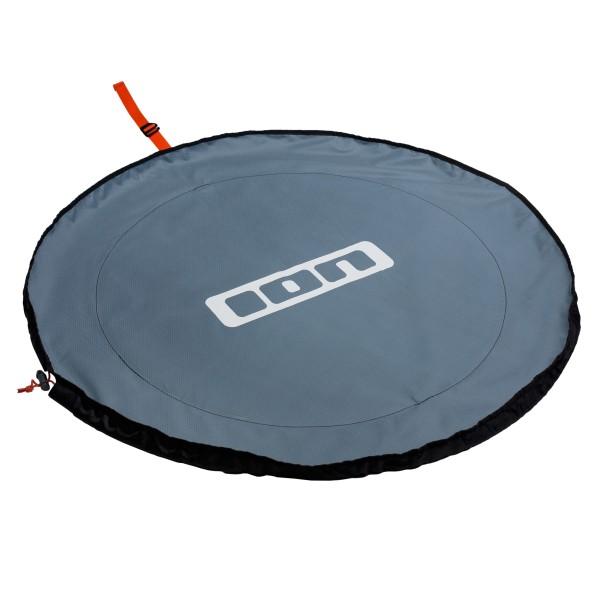 ION Changing Mat / Wetbag black 0 bei brettsport.de