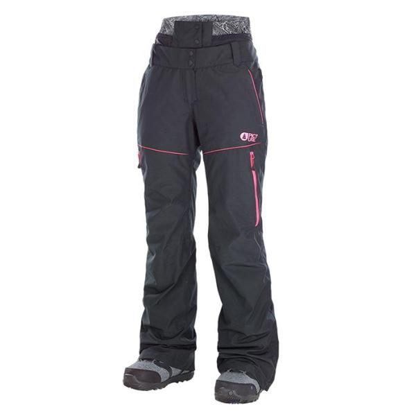 EXA Pant Picture