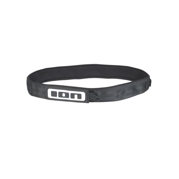 ION SUP_Core Hip Belt black OneSize bei brettsport.de