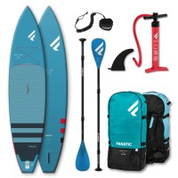 """Fanatic Package Ray Air/Pure 11'6""""x31"""""""