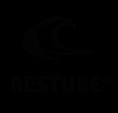 RESTUBE