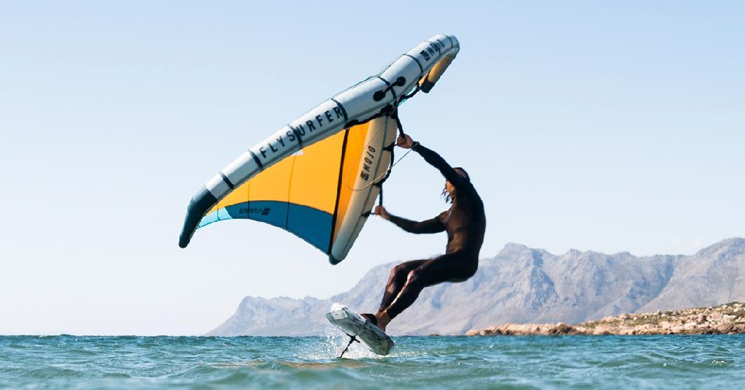 Flysurfer-MOJO_ProfileSupport2