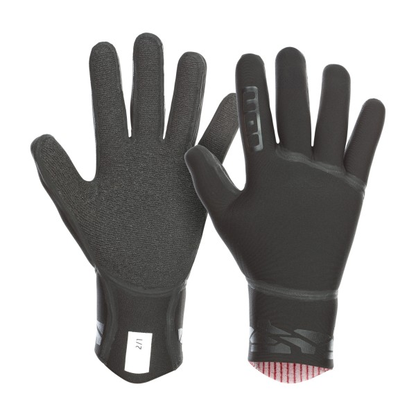 ION Neo Gloves 2/1