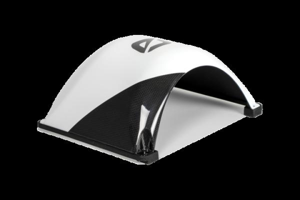 Onewheel Carbon Fender XR