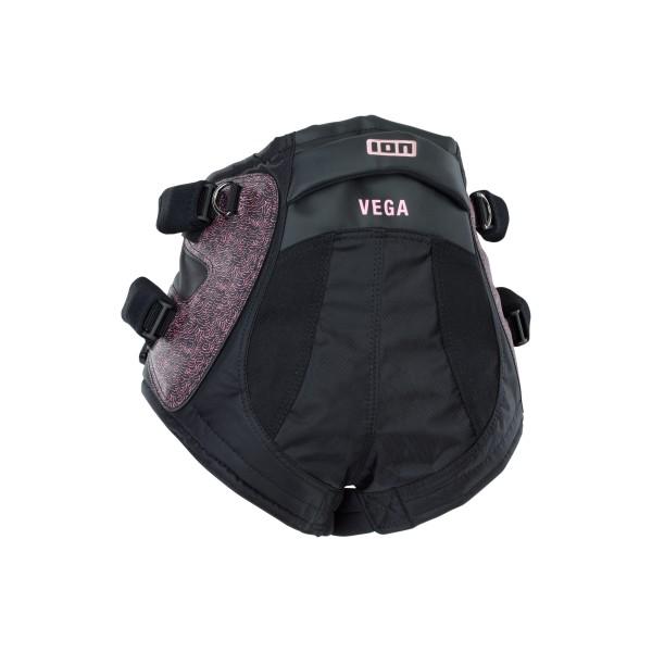 ION Vega