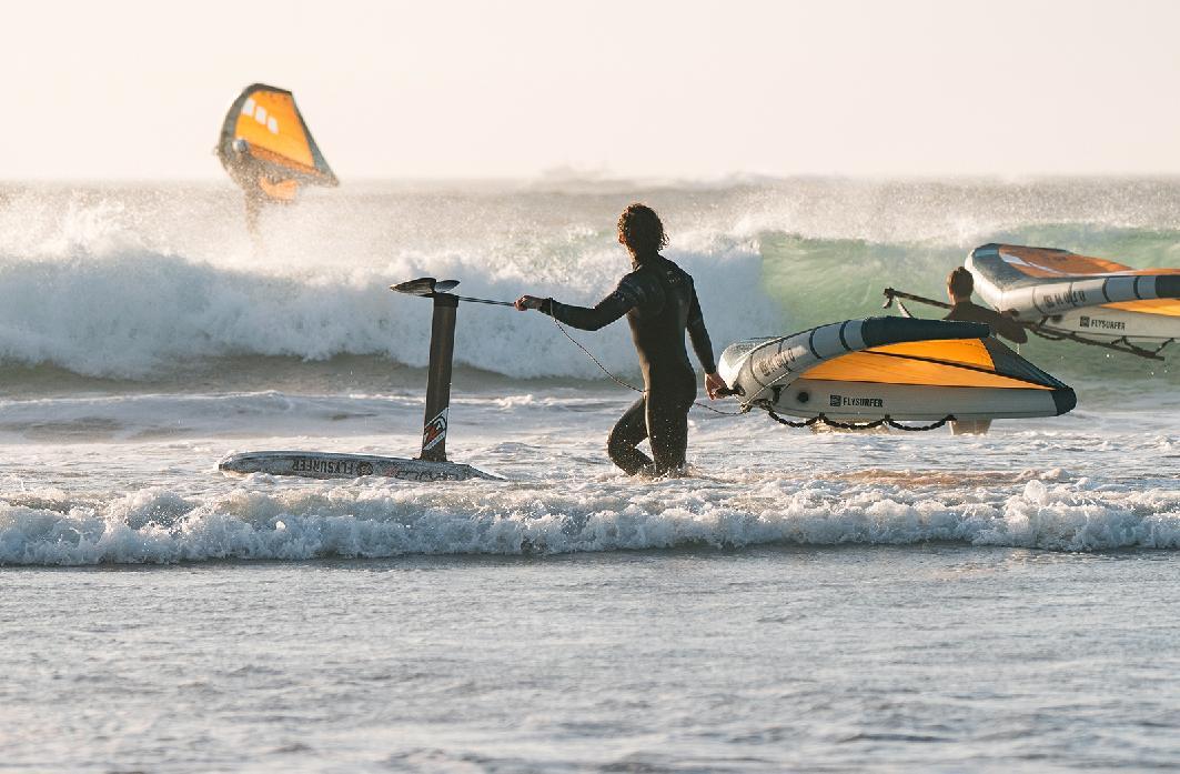 Flysurfer-MOJO-11