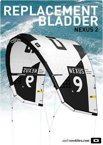 CORE Nexus 2 Bladder