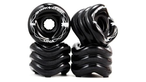 Shark Wheels DNA 72mm/78a