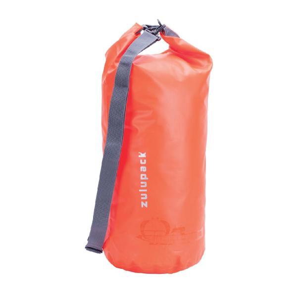 ZULUPACK Tube Waterproof Bag 25