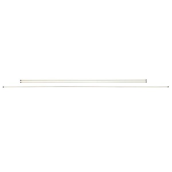 Duotone Foil Wing Batten Replacement Set (3 Teile)