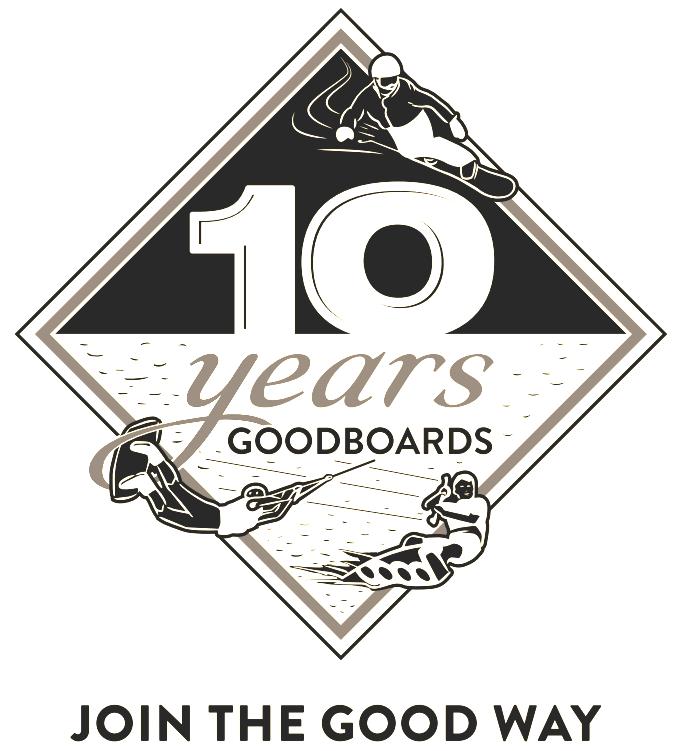 10-Jahre-Goodboards