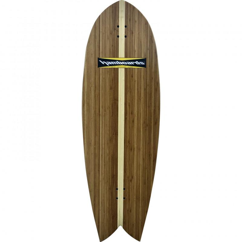 hamboards-fish-53-surf-skate-complete5