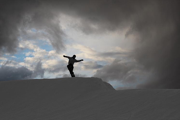 snowboarding-198770959edda6db1587