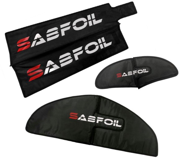Sabfoil Cover Set für S82950