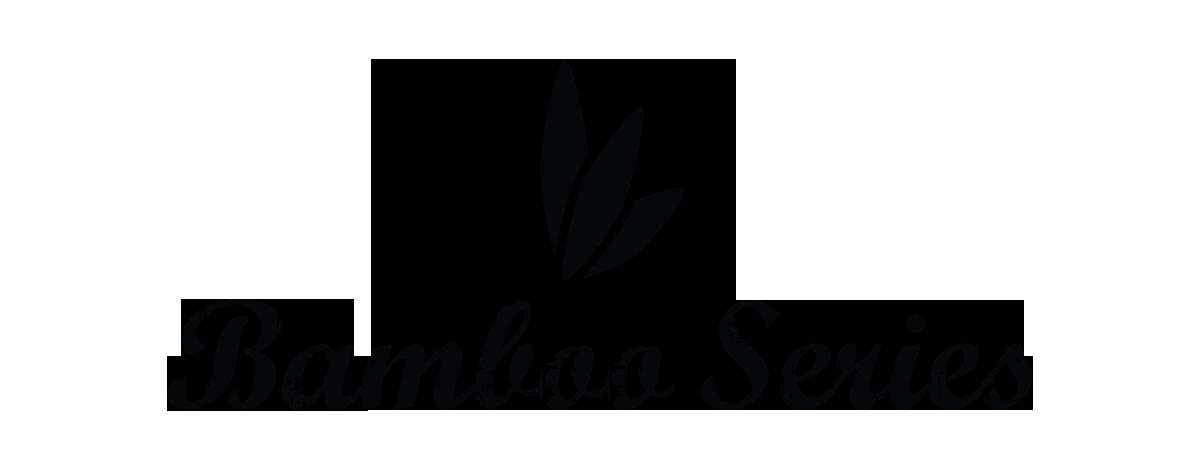 evolve-bamboo-series