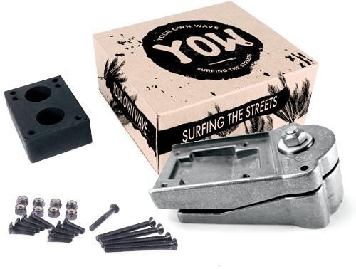 yow-system-v4-pack