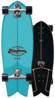 "Carver x RNF Retro 29"" Surfskate Complete"