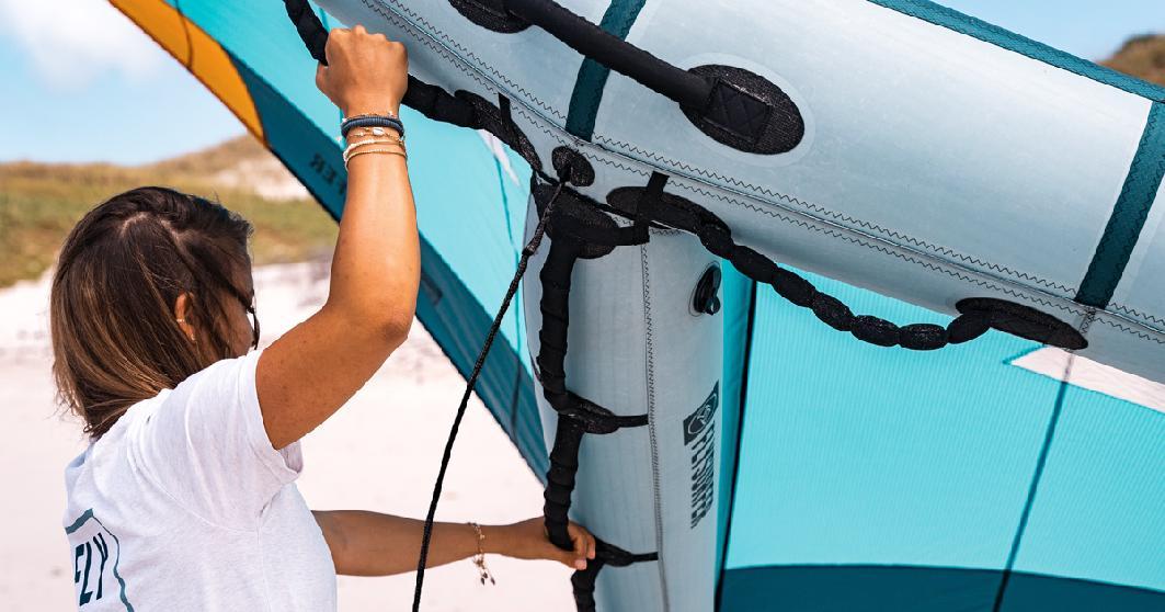 Flysurfer-MOJO_ExtraHandles-1