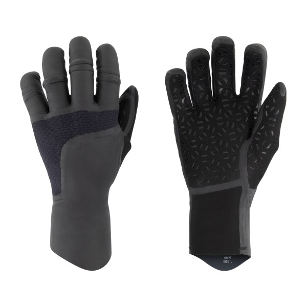 PROLIMIT Gloves Polar 2-Layer 2 mm