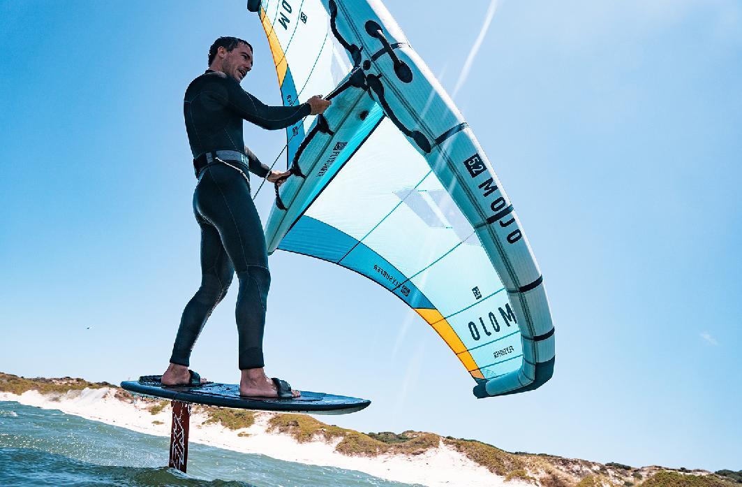 Flysurfer-MOJO-06