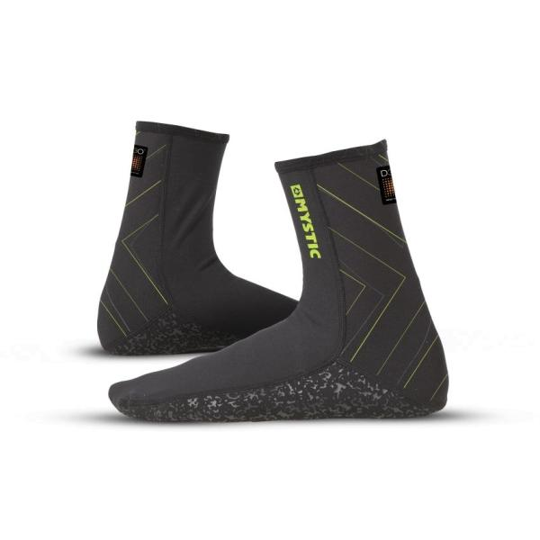MYSTIC SUP Endurance Sock D30