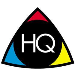 hq_logo_m