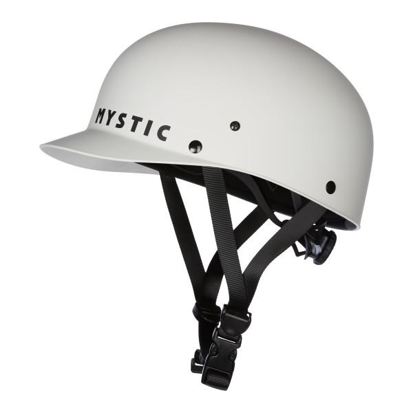 Mystic Shiznit Helmet - White bei brettsport.de