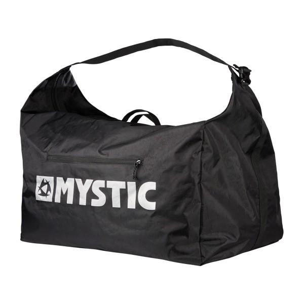 Mystic Borris Bag - Black bei brettsport.de
