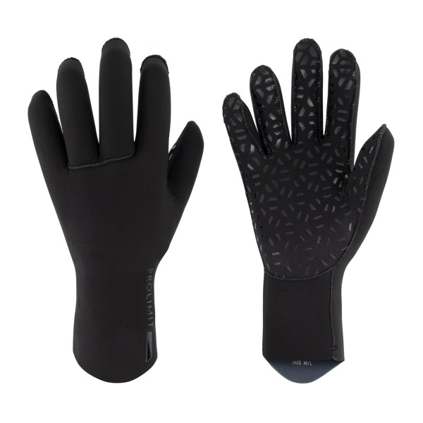 PROLIMIT Q-Glove X-Stretch 3 mm