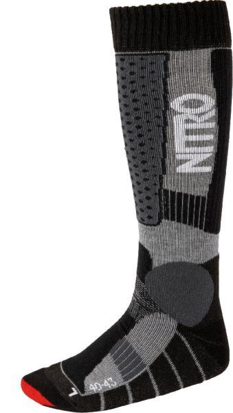 NITRO Team Socks' 21