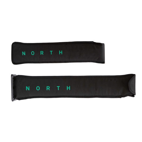 North 900 - Black bei brettsport.de