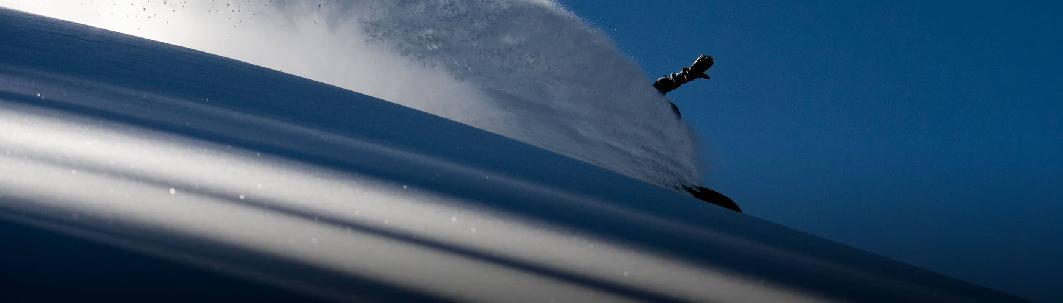 mens-surf-series-snowboards