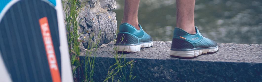 boating-discover-shoes-teal