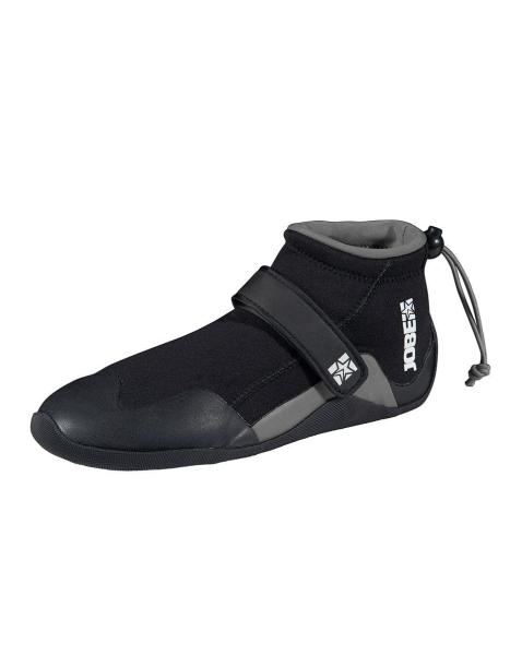 Jobe H2O Shoes Adult 3mm GBS