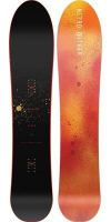 NITRO SLASH Snowboard 2022 151