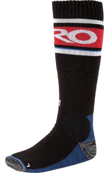 NITRO Anthem Socks' 21