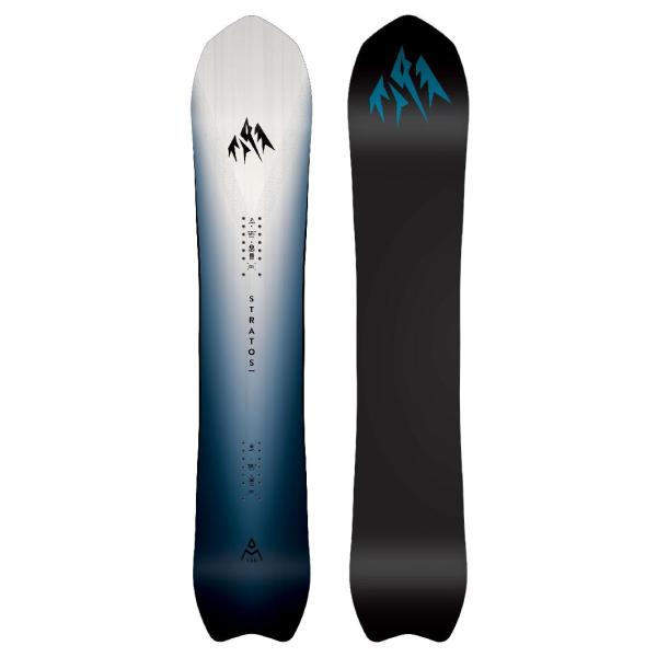 JONES Stratos Snowboard 2021