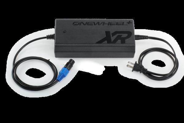 Onewheel Home Hyper Charger für Onewheel+ XR